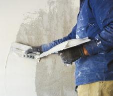 bigstock-worker-plastering-tool-plaster-65375980